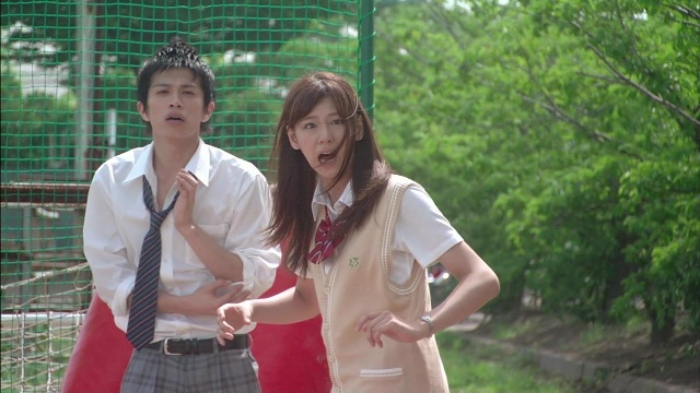 Drama-Review-Yamada-kun-to-7nin-no-Majo-3